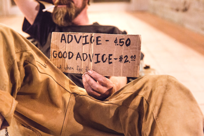 good_advice